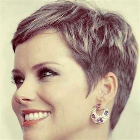 pixie haircut women over 40 50 spectacular hairstyles for women over 40 hair motive