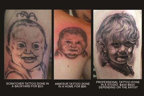 small cheap tattoos 12 photos that prove cheap tattoos aren t and
