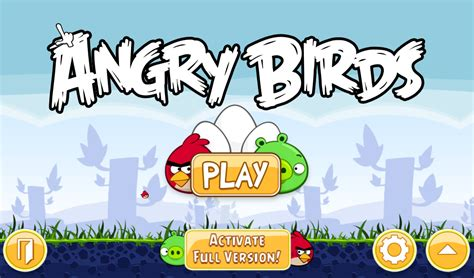 angry birds games gamers 2 play gamers2play free games download to play offline angry birds