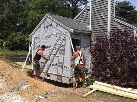cape cod contractors dennis brewster home addition contractors mashpee cape cod
