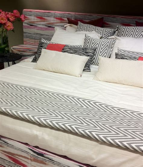 missoni bedding 29 best missoni home collection images on pinterest
