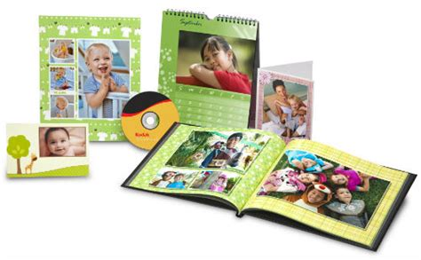Do They Sell Calendars At Cvs Kodak Archives Eat Move Make