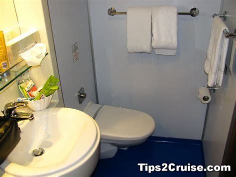 how to cruise in a bathroom carnival inspiration bathroom carnival cruise pinterest