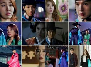 download film drama korea queen in hyun s man spoiler added episode 1 captures for the korean drama