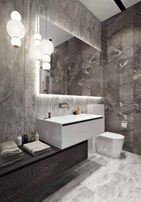 bathroom remodeling ideas on a budget 2018 65 most popular small bathroom remodel ideas on a budget in 2018 home sweet home bathroom
