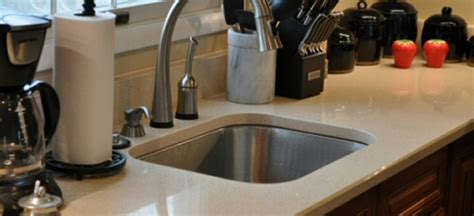 Dupont Corian Price Per Square Foot Dupont Zodiaq Price Per Square Foot 28 Images Zodiaq