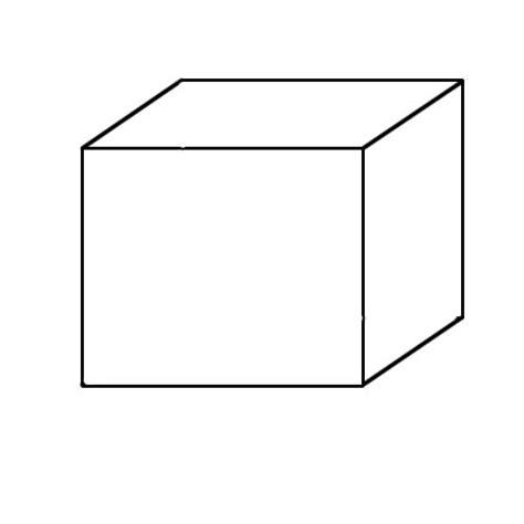 Box Suburban Experiment