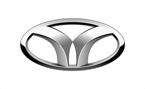 New Car Brand ?Horki? Launches in Shangahi   Logo Designer