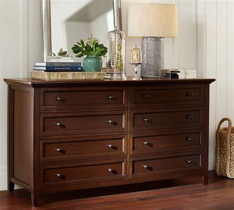20 Inch Wide Dresser by Hudson Wide Dresser Pottery Barn