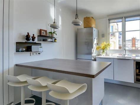 Délicieux Hauteur Plan De Travail Cuisine #4: ilot-cuisine-epi-paris-17.jpg