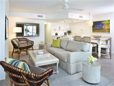 beach house suites beach house suites by the don cesar in st petersburg clearwater hotel rates reviews on orbitz