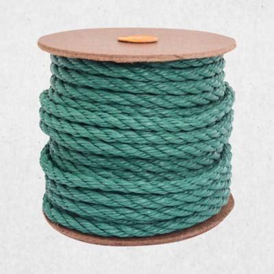 amarres cuerdas  eslingas