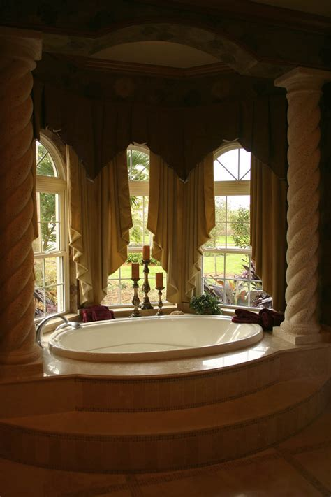 interior design window treatments glamorous bathroom window treatment interior design