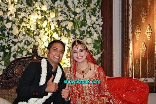 Dr shah faisal marriage licenses