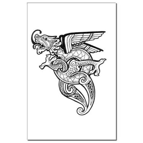 dragon tattoo north battleford 74 best viking art and things images on pinterest female