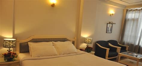 Hotel Room Rent In Shimla the cedar grand hotel spa shimla