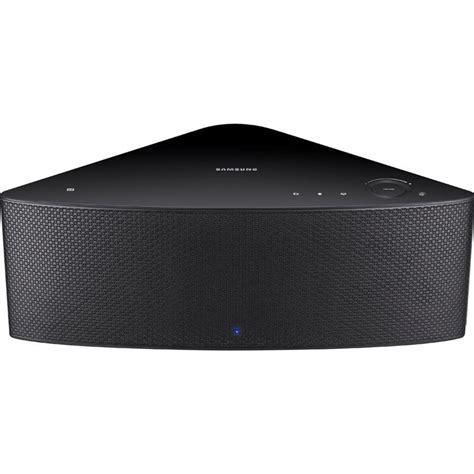 Speaker Samsung superfi samsung m7 wireless speaker
