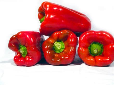 la cocinika de mis recetas antic 225 ncer alimentos vegetales chou de bruxelles planter et