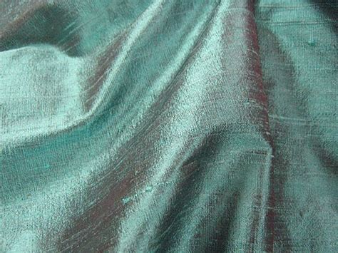 another word for drapes thai silk dupioni turquoise gt products for flat rate