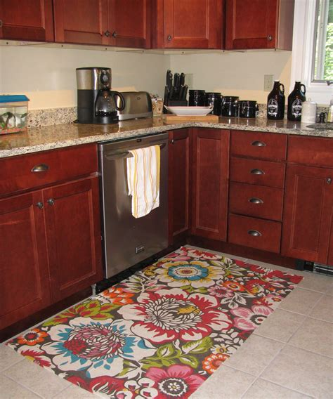 Washable Kitchen Accent Rugs Rugs Ideas Area Rugs For Kitchens
