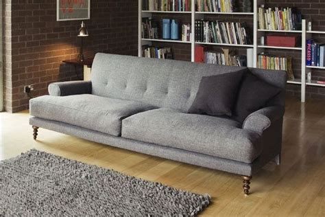 Sofa L Putus Kulit Oscar 27 Best Window Bench Seat Images On For The