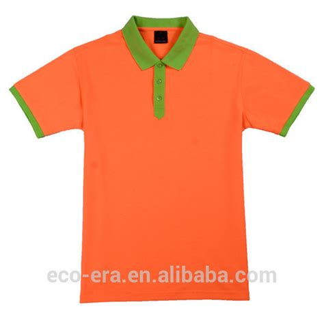 50 Pieces Wholesale Cotton Handmade 100 Images 28 Images - 260g 100 cotton color collar polo t shirt custom t shirt