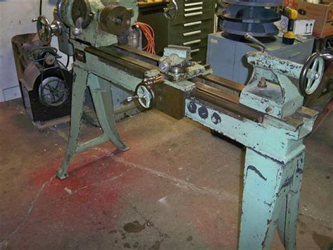 vintage woodworking machinery vintage woodworking machinery with popular picture