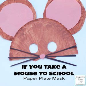 How To Make A Mask Out Of Paper - 25 best ideas about paper plate masks on