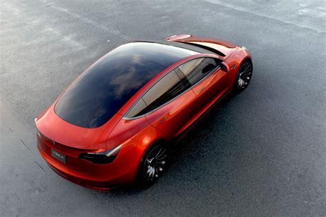 tesla concept motorcycle tesla model 3 recharge payante dans les superchargers