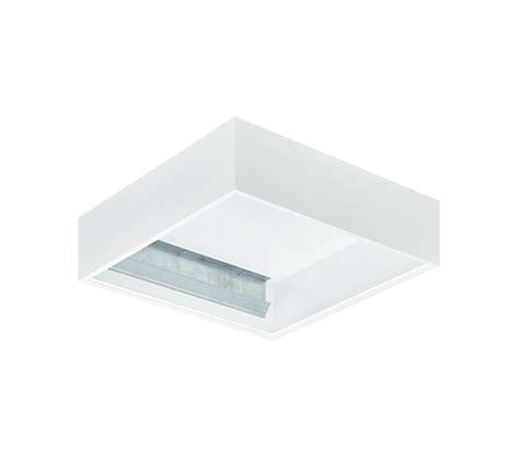 Lu Philips Plc cr250z smb w60l60 cleanroom led cr250b philips lighting