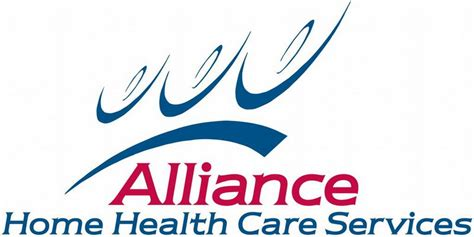 alliance home healthcare security guards companies
