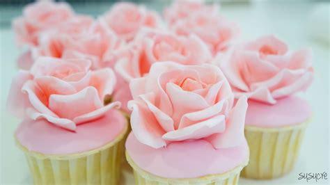 Colored Diamond Wedding Rings – Pale Pink Sapphire Diamond Halo Engagement Ring Set