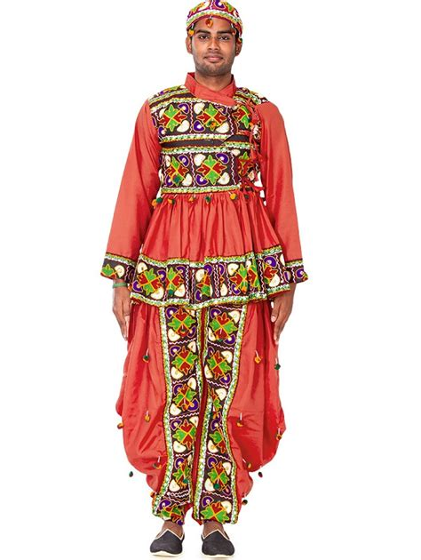 Gujarat Dress dresses and jewellery traditions across different states