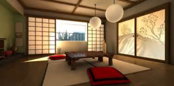 Japanese Interior Architecture by Traditional Japanese Architecture Japanese Architecture