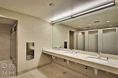 commercial bathrooms design commercial bathroom 3d set
