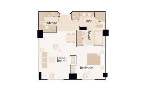 elara 4 bedroom suite floor plan elara 4 bedroom suite floor plan bedroom review design