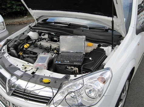 Ecu Computer Toyota New Avanza Xenia vigaro automotive treat ecu car engines for more stable