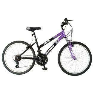 Mantis Raptor Mountain Bike mantis raptor 24 quot bicycle fitness sports