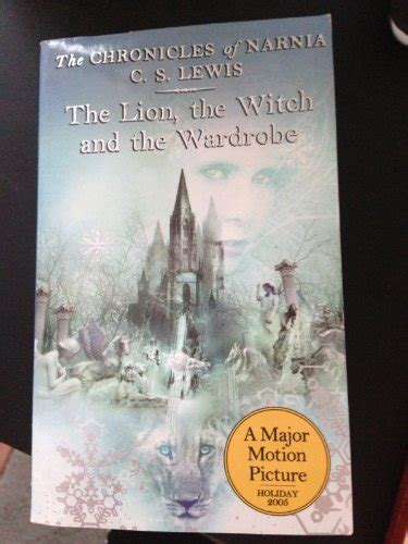 Summary Of Narnia The The Witch And The Wardrobe - mini store gradesaver