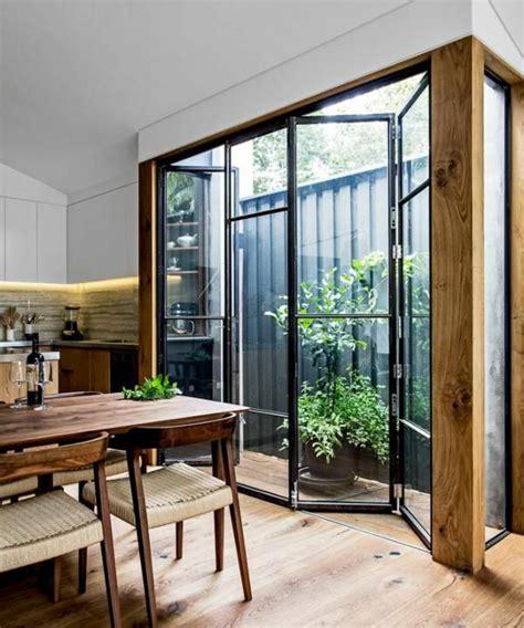 mobile wohnzimmer mobile raumteiler wohnzimmer deutsche dekor 2018