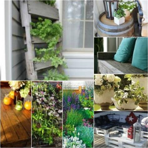 outdoor patio inspiration patio and outdoor inspiration ideas paperblog