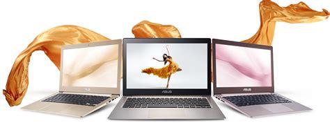 Laptop Asus Zenbook Ux303ub asus zenbook ux303ub laptops asus global