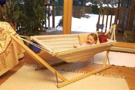 hammock hängematte h 228 ngematten mit gestell h ngematte mit gestell siesta