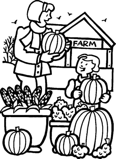 printable free fall coloring pages printable fall coloring page free large images