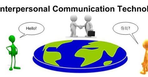 Komunikasi Interpersonal Suranto Aw Diskon 3 esteritha s zone komunikasi kecerdasan interpersonal dan intrapersonal