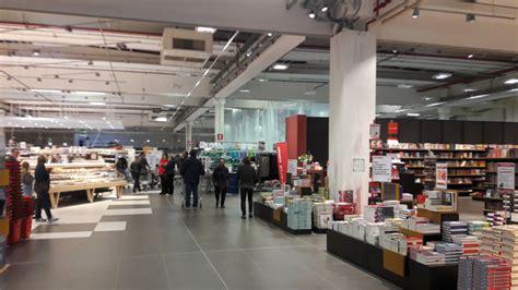 libreria ipercoop esp ravenna il supermercato ipercoop ingloba la libreria