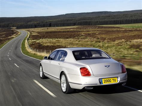 2009 bentley flying more chinese crap bentley continental flying spur clone