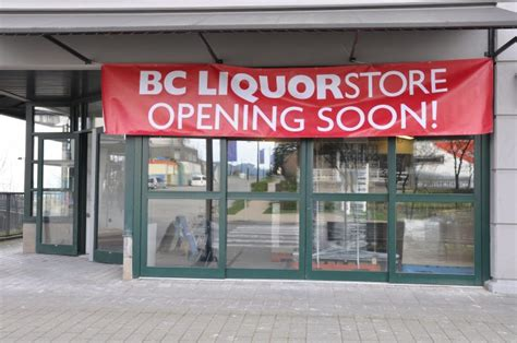 bc liquor store hours bc liquor store hours new years 28 images bc liquor