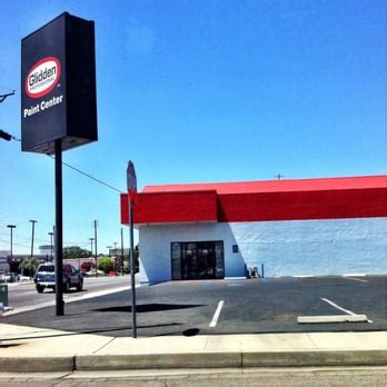 sherwin williams paint store bakersfield ca glidden professional paint center paint stores 3000