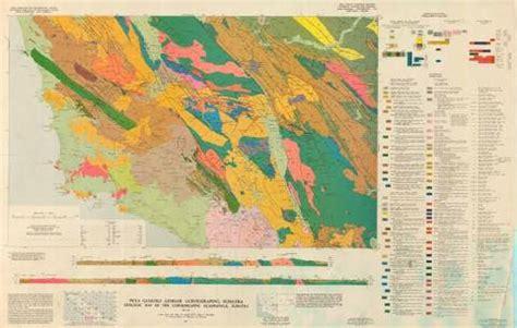 Buku Geologi Geologi Medis Sukandarrumidi G010 jual peta geologi indonesia jpeg di lapak lapak mall odie